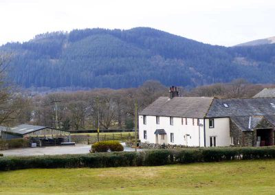 Sandhills-Farm-Spring